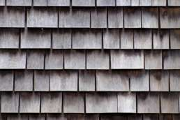 Top Five Roofing Materials for the West Coast